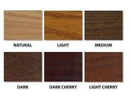Kitchen Cabinets Stain How To Stain Kitchen Cabinets Darker Hunker