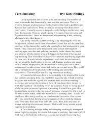 Example of term paper in physics