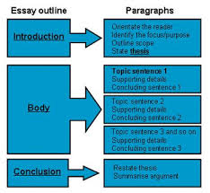 Literature Review Sample  Introduction continued