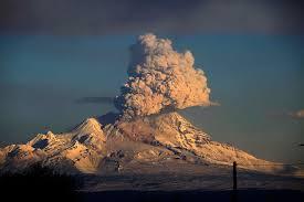 el volcán de Rusia Shiveluch Images?q=tbn:ANd9GcRgPRFzS12Yk0kv7zzsBJwwNj2k3jZq1XdHGY3--heqGOhSSU3q