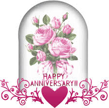 Happy Anniversary II