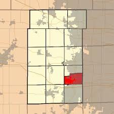Batavia Township
