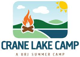 home urj crane lake camp