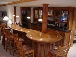 Home Bar Interior Design 39 Best Home Bar Design Images On Pinterest Basement Ideas Home