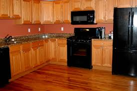 kitchen appliance painted kitchen countertops before after white
