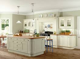 Best Kitchen Interiors Kitchen Decorating Best Kitchen Wall Colors Kitchen Room Colour