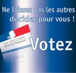 Résultats des élections régionales : débat et analyse de comptoir ...