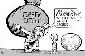 Enighet om Hellas
