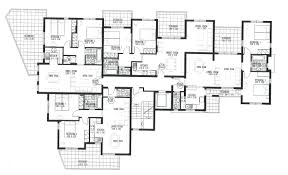 the temple housefloor planunderground house floor plan hippie