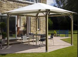 patio gazebos and canopies bespoke canopies specialised canvas services