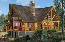 A Frame Style House Plans First Choice Extended Roof Covered Porch Second Choice Prowl