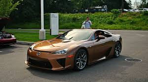 lexus lfa android wallpaper 1438 brown car lexus lfa wallpapers download 1920x1080 pixel cars
