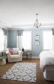 Top  Best Blue Bedroom Walls Ideas On Pinterest Blue Bedroom - Bedroom colors blue