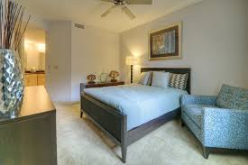 luxury apartments new apartments upscale apartment rentals