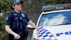 How police navigate the complex terrain of domestic violence   ABC     ABC