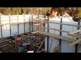 energy efficient home building contractors new jersey nj youtube