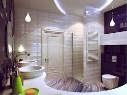 spa bathroom design gallerycool stylish ideas teen bathroom ideas decor unique with modern