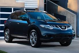 nissan rogue quarter mile used 2014 nissan murano for sale pricing u0026 features edmunds