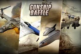 gunship battle helicopter 3d 2 5 41 apk obb data file topsapk