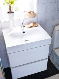 Tiny Bathroom Sinks Bathroom Sink Vanity Units Sink And Vanity Small Bathroom
