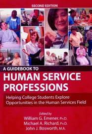 images about Career Resources on Pinterest   Career  Job     A guidebook to human service professions   helping college students explore opportunities in the human services