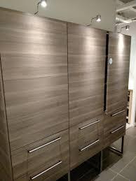 when i got to this particular ikea kitchen look i finally noticed when i got to this particular ikea kitchen look i finally noticed the cabinet door