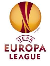 VIDEO GOL EUROPA LEAGUE 2011/2012 (YOUTUBE)