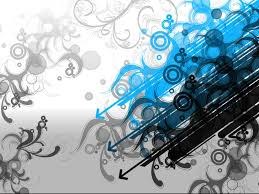 wallpaper graphic abstract wallpapers