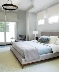 White Bedroom Furniture Design 51 Inspirational Bedroom Design Ideas