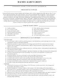 Professional Investigator Templates to Showcase Your Talent     Resume Templates  Investigator