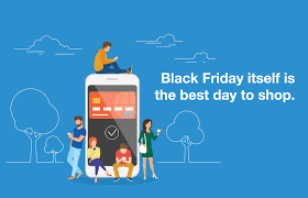 are best buy black friday deals available online black friday phone predictions 2017 samsung will be priced