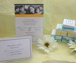 Printable Invitation Card Stock Wedding Reception Only Invitation Cards