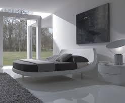 Armoire-design-de-luxe-chambre