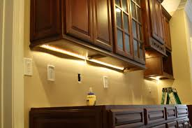 download kitchen cabinet lighting gen4congress com