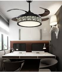 Dining Room Ceiling Fan by Online Get Cheap Indoor Ceiling Fans Aliexpress Com Alibaba Group