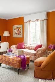Best Paint Colors Ideas For Choosing Home Paint Color - House beautiful bedroom design