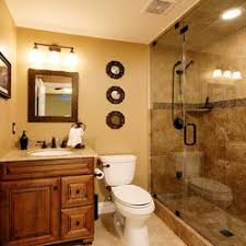 Best Ideas For Our Basement Bathroom  Images On Pinterest - Basement bathroom design ideas