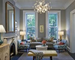 Best Living Room Designs 2016 Living Room Smart Living Room Decor Ideas White Gallery Living