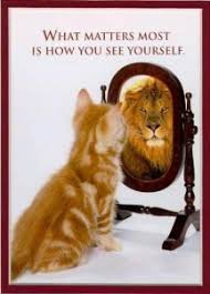 Migliorare autostima