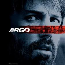 ARGO - Movie Trailer, Photos,