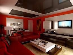 color ideas for living room living room decor