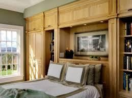 bedroom built in cabinets framing headboard pictures decorations bedroom built in closets built in bedroom furniture