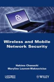 Master thesis in network security   report    web fc  com FC