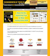 woodworking tools websites with luxury pictures in south africa