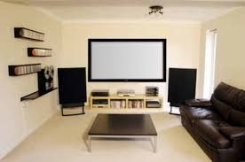 Living Room With Tv by Awesome Tv Room Decorating Ideas Images Home Iterior Design