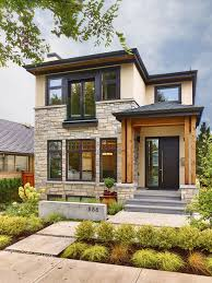beautiful house picture best 25 home exterior design ideas on pinterest home exteriors