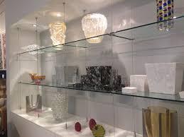 oggetti brings uncommon home design pieces to miami