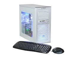 Very Small Desktop Computers Velocity Micro Desktop Pc Edge Z55 Intel Core I7 960 3 20 Ghz 12