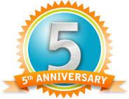 http://elainefogel.net/wp-content/uploads/2011/02/5th-Anniversary.png