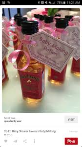 best 25 baby favors ideas on pinterest baby showers baby